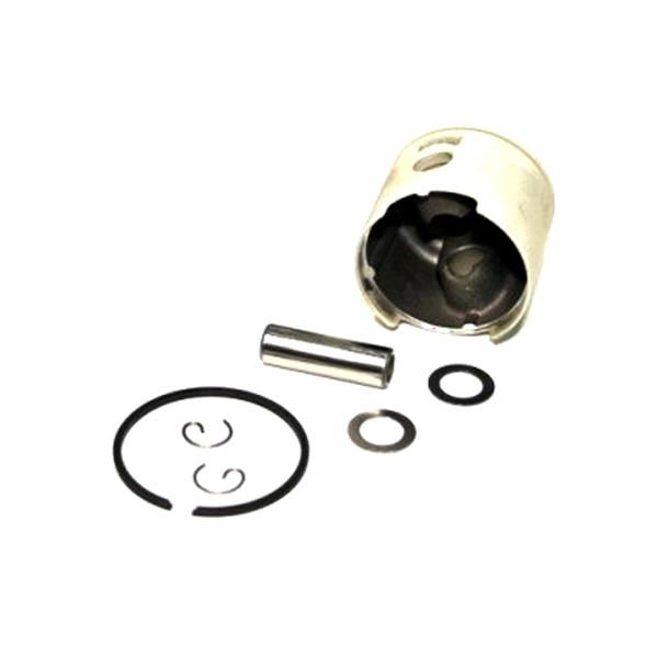 ECHO PISTON KIT P021044060 - Image 1