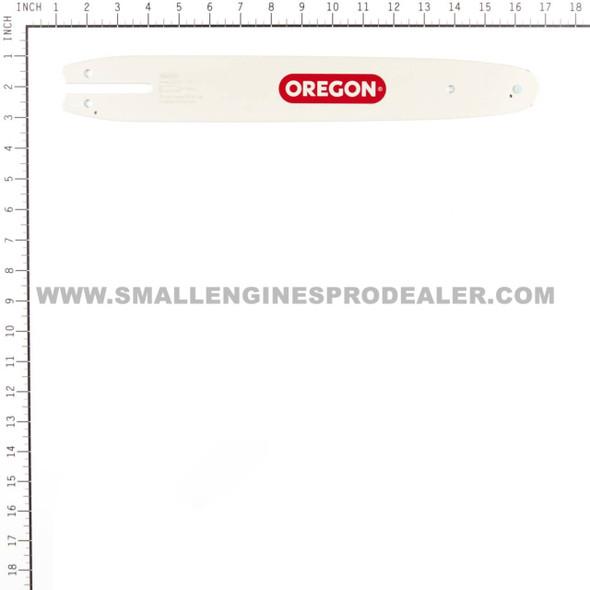 540390 - COMBO 144MLEA074/90SG050W SDG - OREGON - Image 2