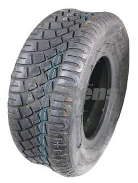 NO LONGER AVAILABLE Stens 160-501 - TIRE 13X5.00-6 MOWKU 4 PLY