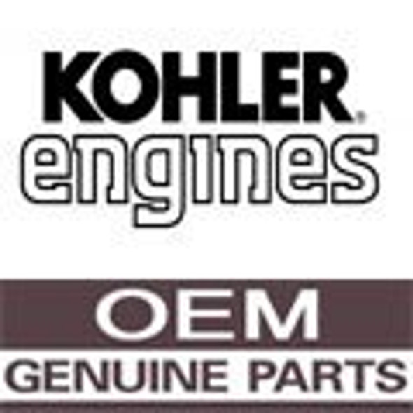 Kohler Kdi2504tcr/26a P.Pack Premium ED794725-1 Image 1