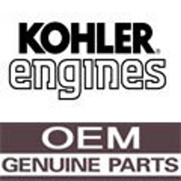 Kohler Kfi25o412-Crd Engine KFI25O412-CRD Image 1