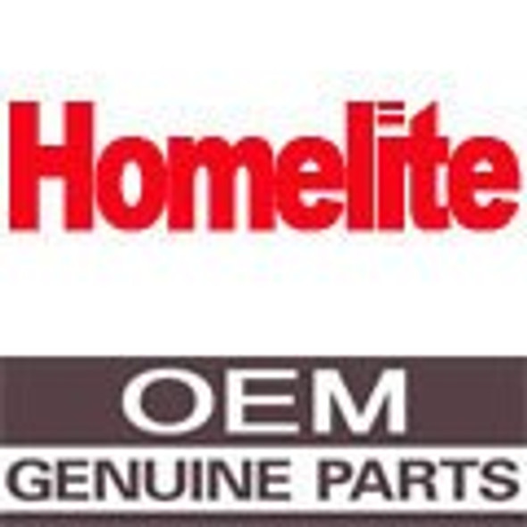 HOMELITE 308445004 - 18 SURFACE CLEANER BRUSH SKIR - Part Number 308445004 (HOMELITE Authentic OEM Part)