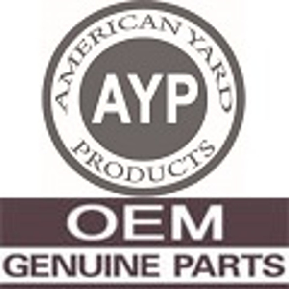 AYP for part number 10022994