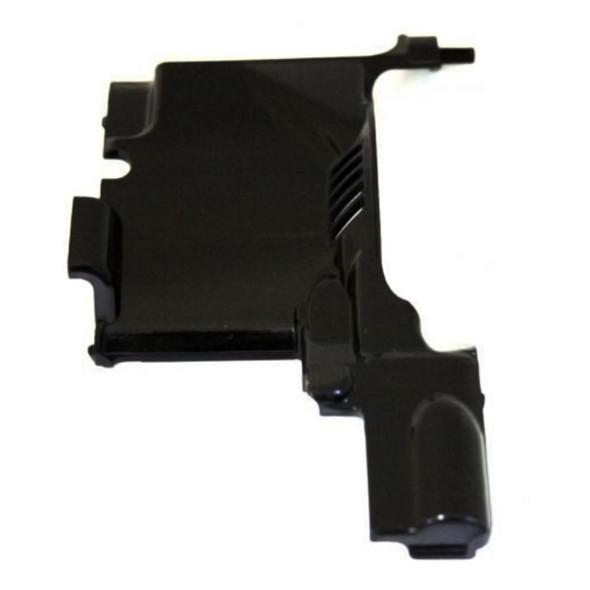 Genuine OEM Echo A030000240 MUFFLER ASSY
