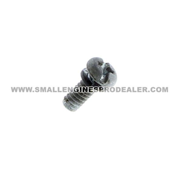 REDMAX 503117501 - SCREW W/ WASHER - Image 1