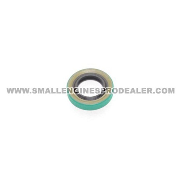 Scag SEAL S5000174 - Image 1