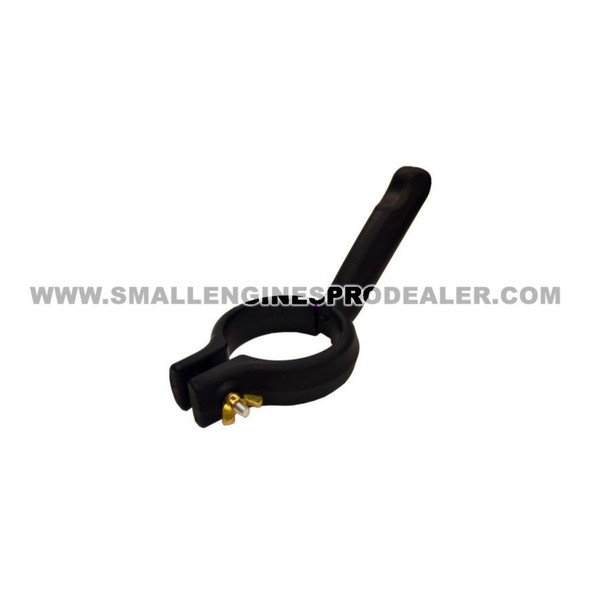 ECHO PB HANDLE ASSY LARGE 001106 - Image 2