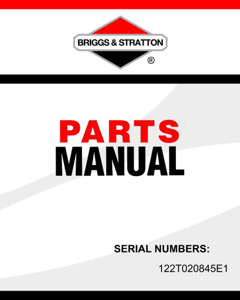 Briggs-and-Stratton-122T020845E1-owners-manual.jpg