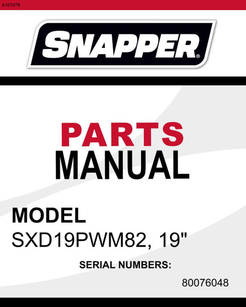 Snapper -owners-manual.jpg