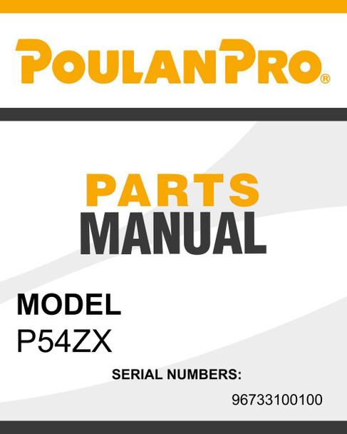 Poulan Pro-ZERO-TURN MOWERS-owners-manual.jpg