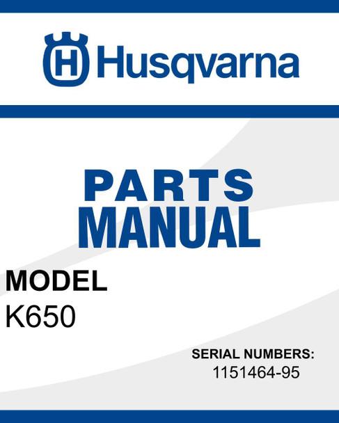 Husqvarna CUT-N-BREAK-owners-manual.jpg