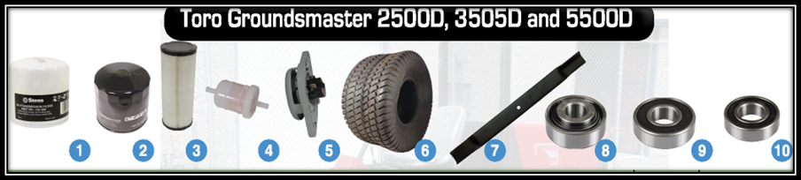 toro-groundsmaster-2500d-3505d-and-5500d.png