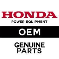 Honda 91251-ZW1-B04 Seal 23X36X6