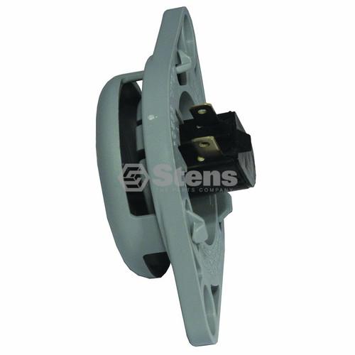Stens 430-785 Delta Seat Switch