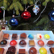 Pre-ordering Chocolates for Christmas 2019 - Special Offer