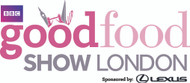 Ticket Offer to BBC Good Food Show London (Kensington Olympia)