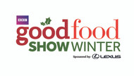 Ticket Offer to BBC Good Food Show Winter (NEC Birmingham)