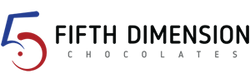 Fifth Dimension Chocolates Ltd