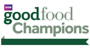 BBC Good Food Champions