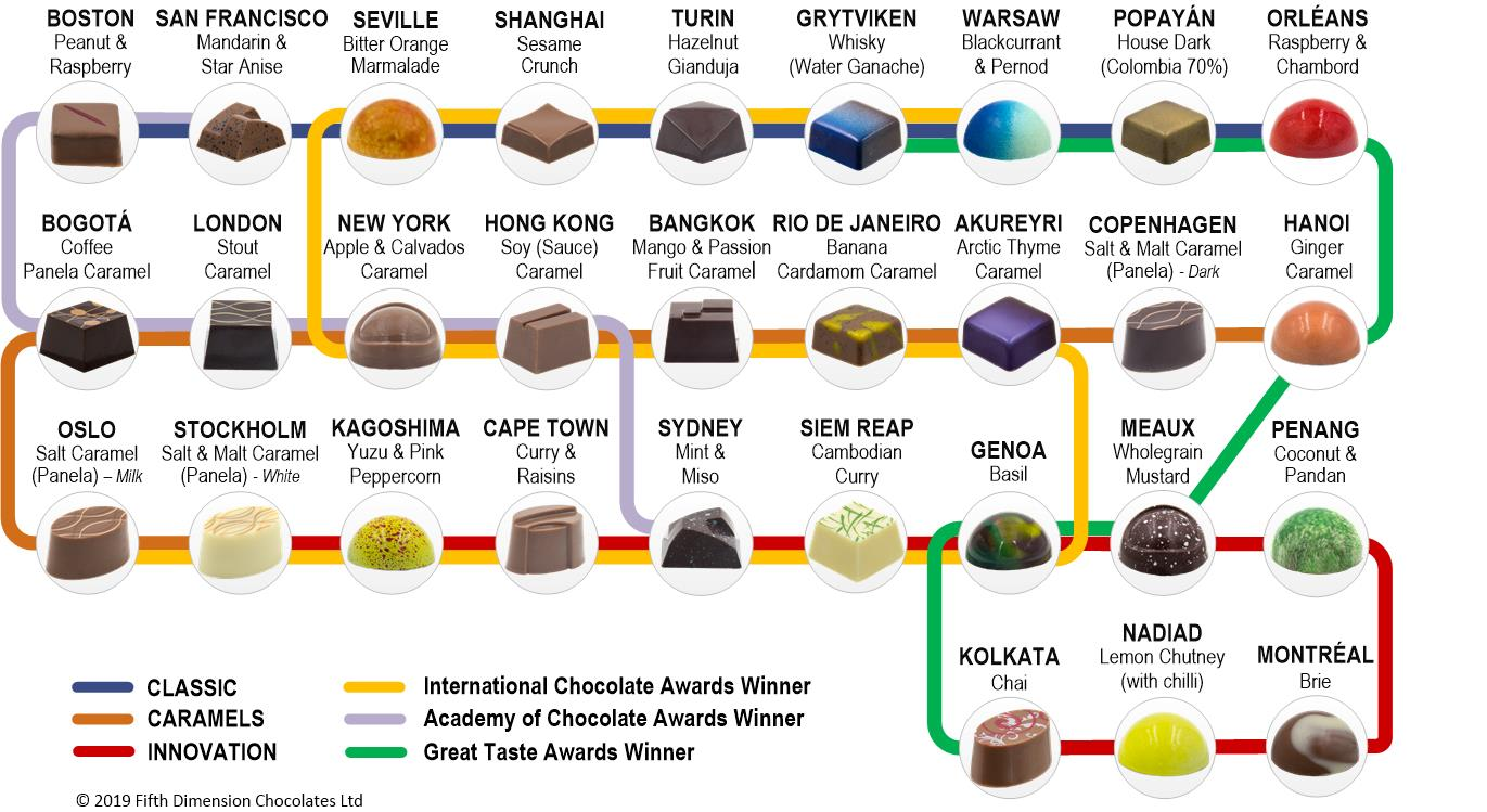 filled-chocolates-2019-09-map-website.jpg