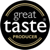 Guild of Fine Food - Great Taste Producer