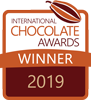 International Chocolate Awards (ICA) - 2015-2019 Winner
