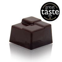 Meaux - Whole Grain Mustard Chocolate