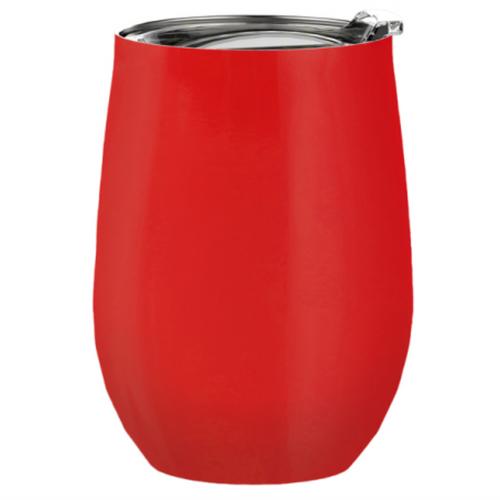 9oz Swig Stemless Wine Cup