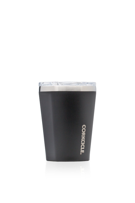 12oz Corkcicle Tumbler