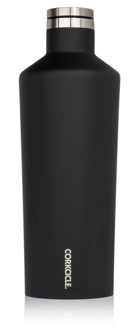 60oz Corkcicle Canteen