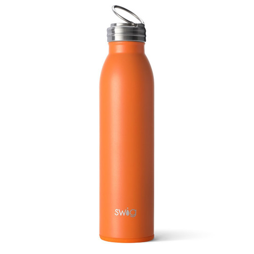 20oz Swig Bottle