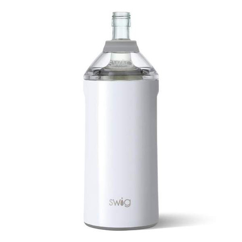 Swig Wine Insulator