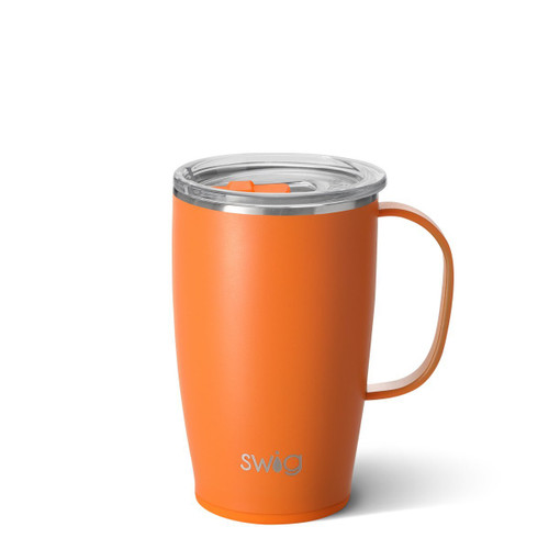 18oz Swig Travel Mug