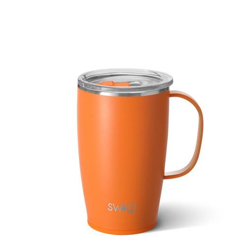 18oz Swig Travel Mug