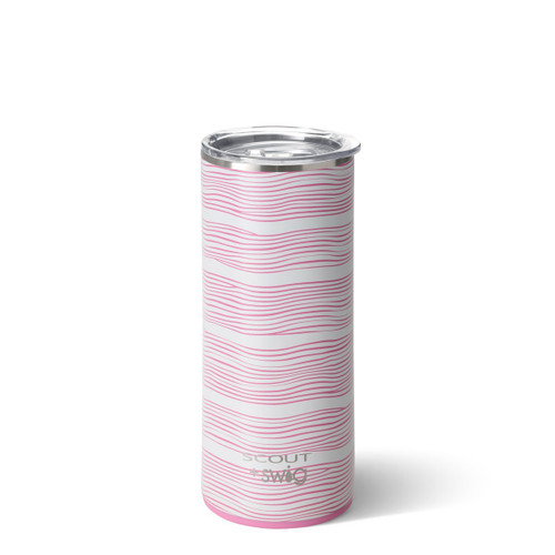 20oz Swig Tumbler by Scout
