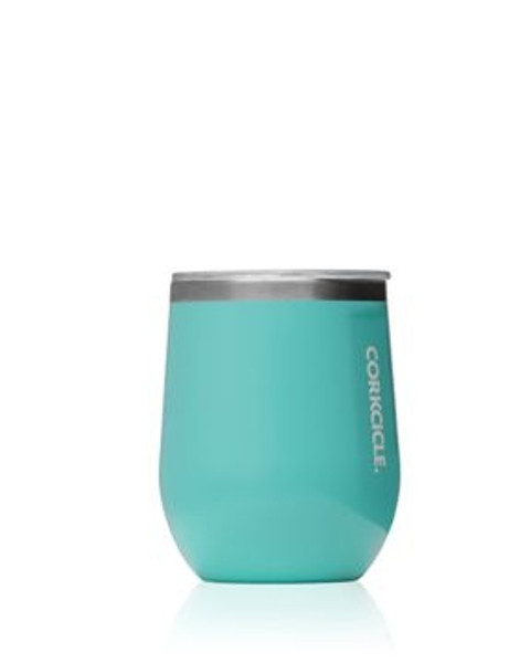 12oz Corkcicle Stemless Wine