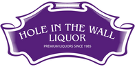 Hole in The Wall Liquor