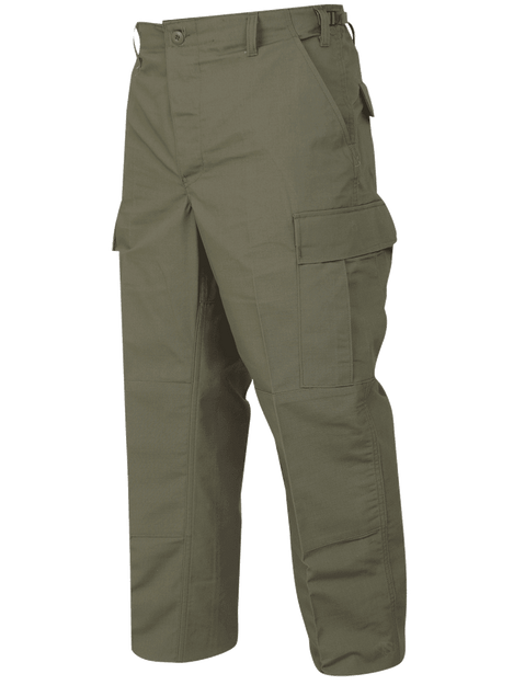 Men's Tru-Spec  BDU Pants (OD)