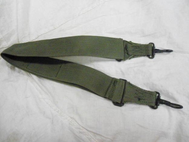 U.S. Military General Purpose Sling/Strap (NEW/NYLON)