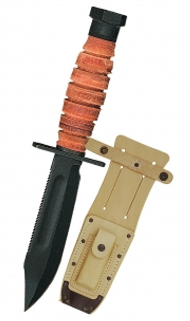 U.S.A.F. Survival Knife