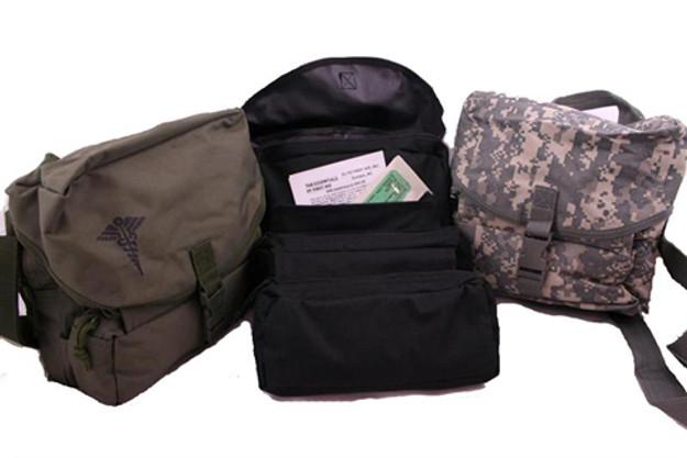 M3 Medic Bag