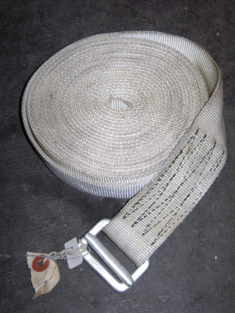 U.S. Military 21' Nylon Utility Strap