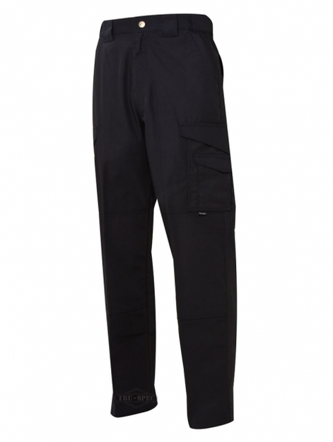 Men's Tru-Spec  24-7 Pants (Black)