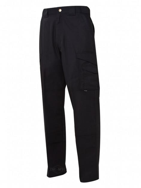Men's Tru-Spec  24-7 Pants (Black)