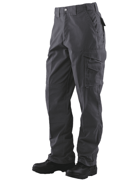 Men's Tru-Spec 24-7 Pants (Charcoal)