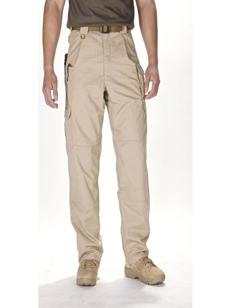 5.11 Taclite Pro Pants (khaki)