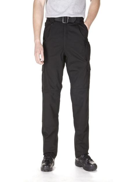 5.11 Taclite Pro Pants (black)