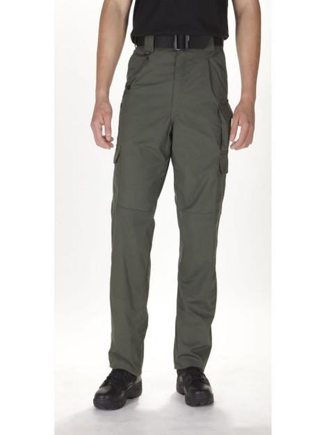 5.11 Taclite Pro Pants (green)