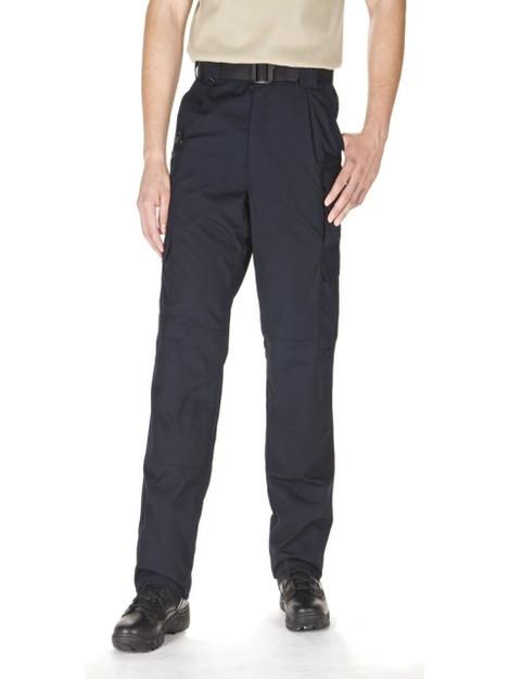 5.11 Taclite Pro Pants (dark navy)