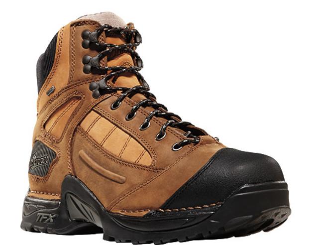 Danner Men's Instigator GTX Boots